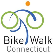Bike Walk Connecticut